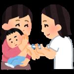麻疹(はしか)の予防接種が義務だった世代と受けていない年代まとめ