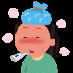 麻疹(はしか)の症状と予防対策まとめ!感染経路や潜伏期間も調査