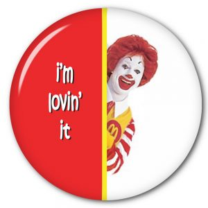 mcdonalds-im-lovin-it-button