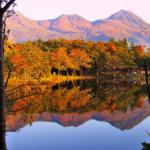 北海道の紅葉狩りの名所や穴場まとめ!ライトアップや見頃の時期も紹介