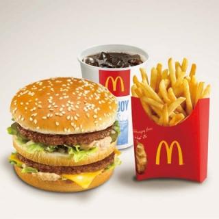 「マクドナルド」の画像検索結果