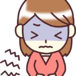 食あたりの症状まとめ!発症までの時間や薬での治し方