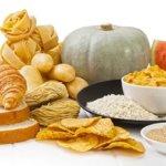炭水化物抜きダイエットの方法と効果!便秘やリバウンドの危険性は?