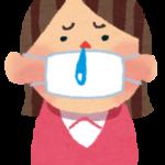 インフルエンザがうつらない人がいるのはなぜ?免疫や予防方法も紹介