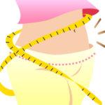 産後ダイエットの方法まとめ!効果的な運動や筋トレや体操について