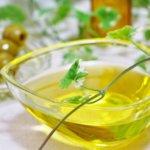オリーブオイルを飲む効果効能まとめ!副作用などの危険性もチェック