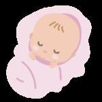 出産祝いを渡す時期はいつが良い?渡し方やタイミングについても紹介