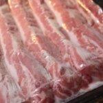お肉の解凍方法や時間は?美味しく早くするコツについて