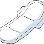 布ナプキンの使い方と危険性は?生理痛緩和の効果や洗い方についても