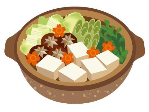 新鮮野菜5