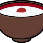 おかゆ、おじや、雑炊、リゾットの作り方や具の違いは?