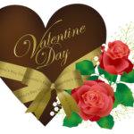なぜバレンタインデーにチョコレートを渡すのか?その理由と由来