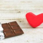 バレンタインデーに渡すチョコレート以外の食べ物まとめ