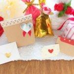 男性が貰って嬉しいバレンタインチョコは手作りと市販どっち?
