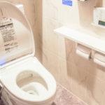 トイレのつまりの原因と流れない時の対処法まとめ