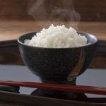 お米を美味しく炊く方法は?研ぎ方や水の量などコツを紹介