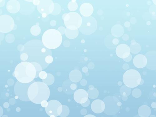 炭酸入浴剤