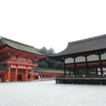 神道の葬儀の作法は?服装や挨拶や香典に違いはある?