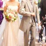 結婚式の子供の服装は?髪型や靴とマナーについても