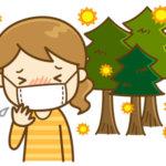 花粉症の症状を緩和させる方法は?効果的な食べ物や飲み物を紹介